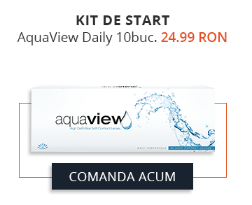 AquaView Daily