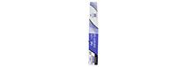 Dailies® FreshLook® Illuminate™ 30 buc.