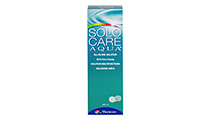 SOLO-Care AQUA™ 360 ml