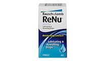ReNu® picaturi 8 ml