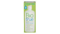 Biotrue® 300 ml