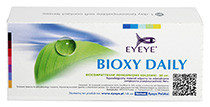 Eyeye Bioxy Daily 90 buc.