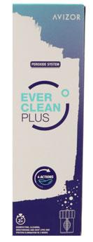 Avizor Ever Clean  Plus 255 ml