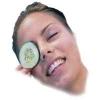 Eyeye Cucumber Eye Pads 2 buc.