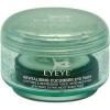 Eyeye Cucumber Eye Pads 24 buc.