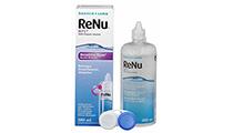 ReNu MPS™ 120 ml
