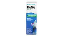 ReNu Multiplus™ 120 ml